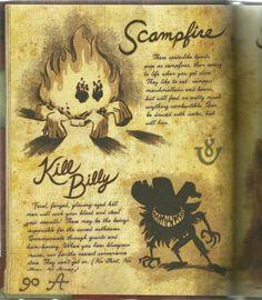 Gravity Falls Book, Libro Gravity Falls, Gravity Falls Journal, Grabity Falls, Dipper And Mabel, Cursed Child Book, Journal Pages, Folklore, Ariel