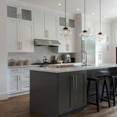 Contemporary Homes on Houzz: Tips From the Experts