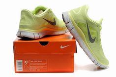 Nike free 5.0 women-018