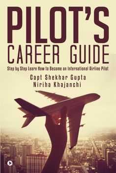 Best Aviation And Pilot Training Career Counseling In India / Asia Aviation Careers, Aviation Industry, Aviation News, Aviation Insurance, Aviation Training, Pilot Training, Positive Outlook Quotes, Pilot Career, Qantas Airlines