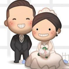 HJ-Story » Portfolio Tag » wedding