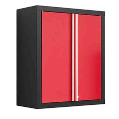 Metal Cabinets | Metal Cabinets | Pinterest | Metal storage cabinets Storage cabinets and Metals  sc 1 st  Pinterest & Metal Cabinets | Metal Cabinets | Pinterest | Metal storage cabinets ...
