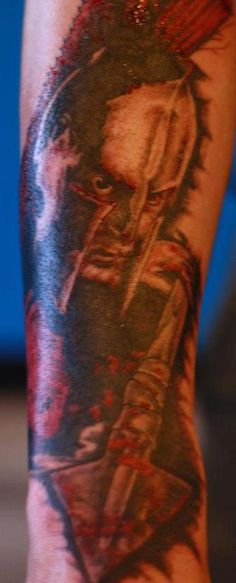brandon fancie lucid on pinterest arm tattoo skull tattoos and gargoyle tattoo. Black Bedroom Furniture Sets. Home Design Ideas