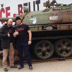 Military Vehicles, Monster Trucks, Training, Things To Do, Army Vehicles