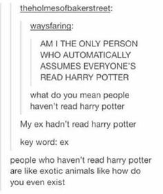 My school is full of those creatures. They remind me of zombies Harry Potter Fandom, Harry Potter Universal, Harry Potter Memes, Harry Potter World, Harry Potter Love, Yer A Wizard Harry, Harry Styles, Fandoms, Hogwarts