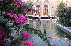 Old House,Iran