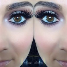 Sugarpill and House of Lashes combo