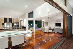 It is about time you delve into the of fully customizable home interior designs, we offer here at HomeLane. To know more about interior design for your home, book a free consultation today. Home Design, Interior Design, Interior Doors, Modern Interior, Distressed Property, Declutter Your Life, Protecting Your Home, Real Estate Photography, House Extensions