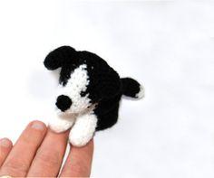 1000 ideas about miniature border collie on pinterest border collie