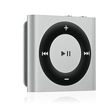Colorful, portable and wearable Up to 15 hours of audio playback More Details Birthday Wishlist, Ipod, Apple, Detail, Silver, Audio, Colorful, Fashion, Kisses
