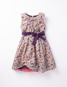 http://www.bodenusa.com/en-US/Girls-1H-12yrs-Dresses/33294/Girls-1H-12yrs-Vintage-Dress.html