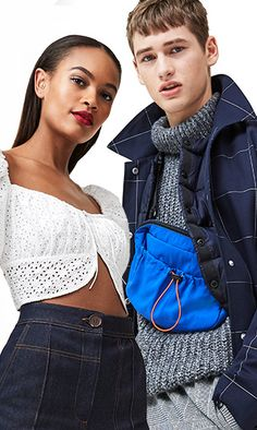 Discover the latest fashion & trends in menswear & womenswear at ASOS. Shop our collection of clothes, accessories, beauty & Online Shop Kleidung, Asos Mode, Globe Icon, Mode Online Shop, Bride Dresses, Online Shopping Clothes, Latest Fashion Clothes, My Outfit, Winter Fashion