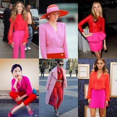 Passou dos 50? O que pensar sobre as tendências da moda | Blog da Mari Calegari