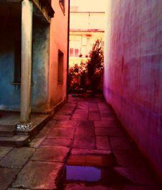 νεκρή φύση ερώτων #eros #still_life #volos #greece #archontiko #pink #neoklismantas #stigmography