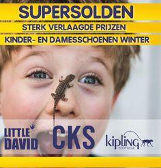 Stockverkoop Arwy Dames en Kinderschoenen -- Herentals -- 25/11-04/12