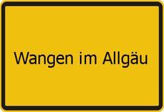 Auto Ankauf Wangen im Allgäu