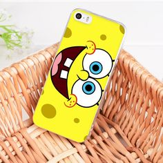 Active Print Toy Story Pizza Planet Phone Cover For Iphone 6 Case 7 Xr X 8 Plus 5 6s 5s Se Xs Max Silicone Covers Skin Excellent Quality Phone Bags & Cases