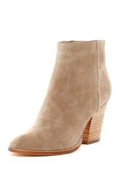 Aerin Clayton Bootie from HauteLook on shop.CatalogSpree.com, your personal digital mall.