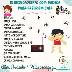 Just Dance, Karaoke, Digital Marketing, Comics, School, Kids Playing, Preschool, Teaching Activities, Teacher Planner
