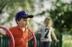 Edy Baseball Hats, Fashion, Moda, Baseball Caps, Fashion Styles, Caps Hats, Fashion Illustrations, Baseball Cap, Snapback Hats