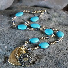 #OpenSky                  #Women                    #Cancer #Turquoise #Zodiac #Double #Pendant #Necklace #with #Swarovski #Crystal #Elements #James #Murray #Jewelry                 Cancer Turquoise Zodiac Double Pendant Necklace with Swarovski Crystal Elements by James Murray Jewelry                           http://www.seapai.com/product.aspx?PID=5822543