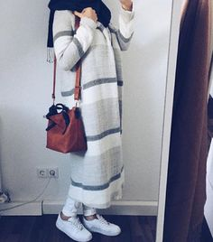 Beautiful outfit for girls check out : Http://abayadress.com
