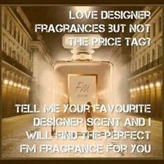 """FM cosmetics on Twitter: """"Do you want to save on yr high street perfumes and makeup"""""""