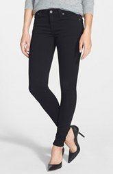 Women's Jeans: Sale | Nordstrom