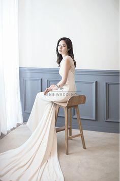 Korea Pre Wedding Dimage Studio New Sample 'TAKE 1' (32)