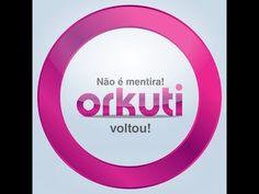 orkut voltou para felicidade dos fâs Chicago Cubs Logo, Team Logo, Logos, Sports, Make Money On Internet, Happiness, Hs Sports, Logo, Sport