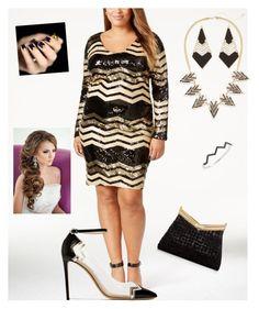Size Dresses Saks Fifth Avenue