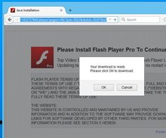 How to uninstall LP.playerpage373.info Malware, removal of LP.playerpage373.info Spyware and Adware. LP.playerpage373.info is a malicious browser hijacker