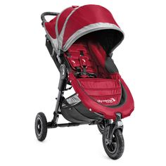 Buy Baby Jogger City Mini Stroller In Sand, Stone Frame, with big discount! Get Baby Jogger City Mini Stroller In Sand, Stone Frame, with worldwide shipping now! City Mini Stroller, Baby Jogger Stroller, Baby Jogger City, Single Stroller, Baby Strollers, Running Strollers, Pram Stroller, Bugaboo, City Mini Gt