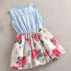 3119e768b Oasap Floral Dresses Archives