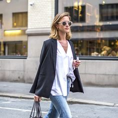 camisa-com-jeans-cool-duo-street-style-cool