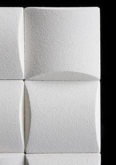 Ceramic wall tiles Architonic