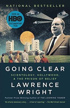 Going Clear: Scientology, Hollywood, and the Prison of Belief von Lawrence Wright http://www.amazon.de/dp/0307745309/ref=cm_sw_r_pi_dp_Hw4Jwb1D6SEZA