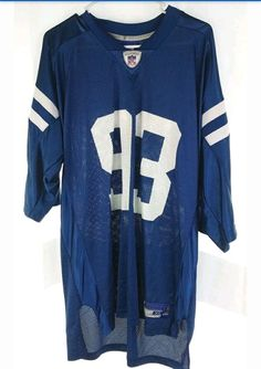 Cool item  Indianapolis Colts Jersey Freeney  93 0f1ff0667