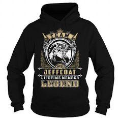 JEFFCOAT, JEFFCOATYear, JEFFCOATBirthday, JEFFCOATHoodie, JEFFCOATName, JEFFCOATHoodies