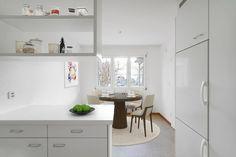 Schöne und helle 2.5 Zimmerwohnung in Zwingen zu vermieten.