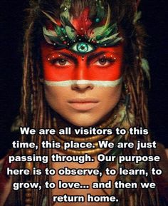 """This is just one of our many lives....we are really immortal soul beings """"temporarily trapped"""" in a mind controlled 3D world by fearful ET aliens who conned us into being their """"food source"""" slaves. The day of reckoning is rapidly approaching for humanity........So what's it to be folks? Enlightened consciousness or trans-humanist machine drones? Read The Wes Penre Papers - A Journey into the Multiverse - http://wespenre.com/index.htm"""