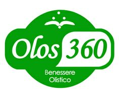 Olos 360 Banner 300 x 250 http://olos360.com