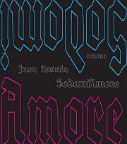 lataa / download SODOMIAMORE epub mobi fb2 pdf – E-kirjasto
