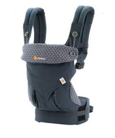 You honestly can't go by this Ergobaby carrier! Forget the rest! This one was designed by a Physio so avoid's baby hip dysplasia, and is so comfortable to wear! Ergobaby 360 Baby Carrier - Dusty Blue http://www.parentideal.co.uk/mothercare---baby-carriers-and-slings.html