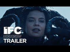 IFC Films: American Fable - Official Trailer I HD I IFC Midnight