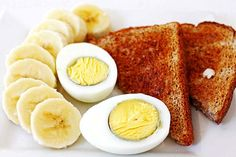 Breakfast Ideas for Weight Loss - Breakfast Ideas for Weight Loss : All people know it's very important to eat in the morning, but preparing breakfast part of a losing weight meal plan requires efforts. You might be curious if such a thing as a healthy breakfast even exists with such traditional morning food as buttery toast, sausage, bacon and it's important to eat in the morning, but preparing breakfast of a losing weight meal plan requires efforts.