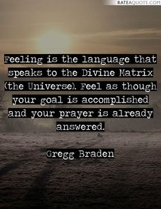 Image result for gregg braden quotes