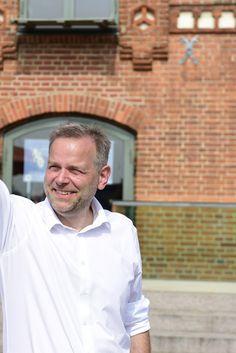 Landtagswahl in Mecklenburg-Vorpommern: AfD in Umfragen vor der CDU
