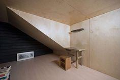 Interior Trend: Gestein Und Naturobjekte In Der Raumgestaltung