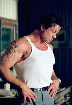 When it comes to very simple health and fitness work outs, you do not necessarily have to visit a gym to get the full effects of doing exercises. You can actually tone, shape, and transform your body in a few basic steps. Sylvester Stallone Rambo, Frank Stallone, Stallone Rocky, Jackie Stallone, Sage Stallone, Jennifer Flavin, Silvestre Stallone, Brigitte Nielsen, Bodybuilding For Beginners